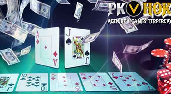 Texas Hold'em Strategy – Pocket Ace King Pas